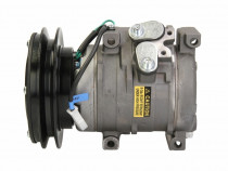 Compresor aer conditionat Komatsu