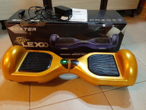 Hoverboard ( scooter electric )