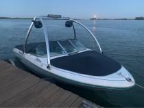 Barca Sea Ray 175BR 3.0LX Mercruiser