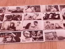 Poze vechi cu actori celebri