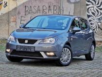 Seat Ibiza*Viva*2013*1.6 TDI*105 C.P*Euro5*Climatronic*