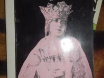 Maria Regina Romaniei - Insemnari zilnice volumul 1