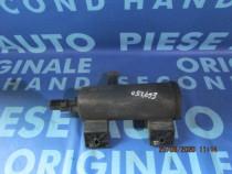 Rezervor gaze BMW E60 520i; 6760225