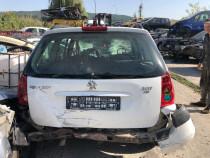 Dezmembrez Peugeot 307 1.6 HDI 9HZ