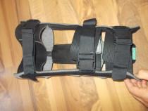 Orteza fixa imobilizare genunchi,picior -diferite modele