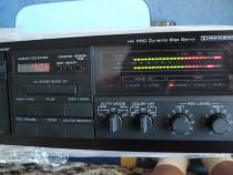 Casetofon deck Yamaha K540
