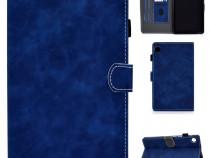 Husa Huawei MatePad T8 Husa Flip U01718380