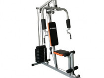 Aparat multifunctional fitness Orion Core