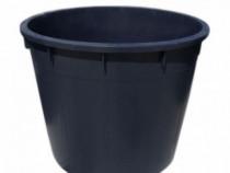 Cadă struguri plastic 1000 litri Pino