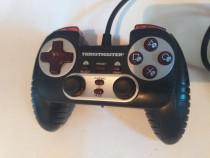 Joystick/gamepad Thrustmaster firestorm dual pow trigger