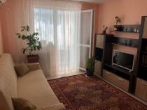 Apartament 2 camere renovat mobilat/utilat-Berceni/Luica