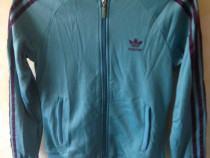 Bluză Adidas nr.36