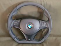 Volan bmw e90 M ergonomic