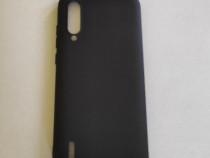 Husa silicon Xiaomi Mi 9 Lite