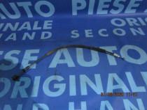 Cablu deschidere usa Fiat Bravo 2008