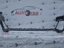 Bara fata Audi Q8 S-Line 2018-2020