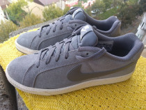 Adidasi, piele Nike, mar 40 (25.5 cm) made in Indonesia