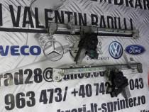 Macara usa pentru Peugeot Boxer / Citroen Jumper/Fiat Ducato
