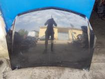 Capota fata Opel Astra H culoare negru