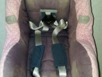 Scaun auto copii britax
