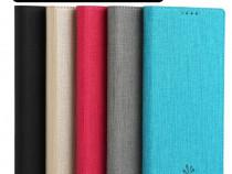 Xiaomi Redmi Note 9 Xiaomi Redmi 10X 4G Husa Flip U01908052