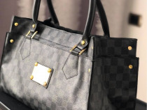 Geanta Louis Vuitton - second hand