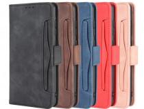 Husa Samsung Galaxy A21s Husa Flip U01227734