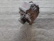 Alternator VW 06K903015B Golf 7 motor 2.0 TFSI 180A