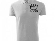 Tricouri personalizate pentru firma ta Logo firma/ nume firm