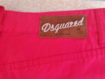 Pantaloni barbati DSQUARED2 100% originali, marimea S