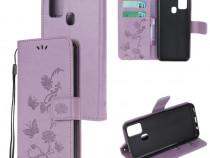 Husa Samsung Galaxy A21s Husa Flip U01228007