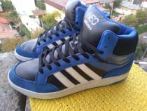 Bascheti, Adidas, mar 44 (28 cm)