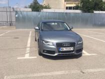 Audi a 4 b8