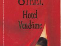 Hotel Vendome Autor(i): Danielle Steel