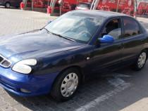 Daewoo NUBIRA 2, 1,6 i,an 2005, GPL SECVENT, Acte la zi / Te