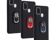 Husa Samsung Galaxy A21s Husa IMAK TPU U01228483