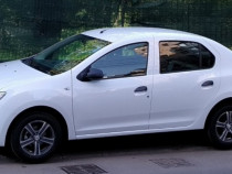 Dacia Logan SL Plus 1.0sce, EURO 6c, garantie 5 ani