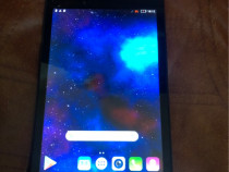 Tableta Lenovo tab2 A8 50LC