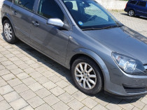 Opel Astra H 2006 , 1,7 CDTI, 101 cp