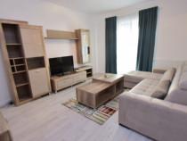 Apartament 2 camere, bloc nou, zona Lidl - Baba Novac