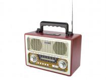 Radio portabil cu bluetooth, Sal RRT3B