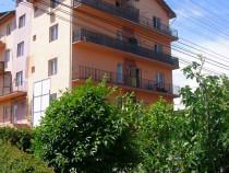 Apartament nou 40 mp, strada Alverna