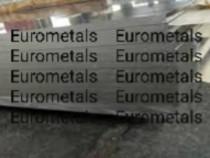 Tabla aluminiu 1x1500x3000 coala bara teava platbanda profil