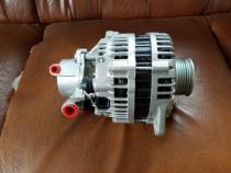 Alternator LRB00487 Honda Civic VII Opel Astra G Combo Corsa