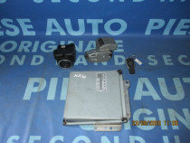 Calculator motor cu cip Mercedes E290 W210; 0225453932