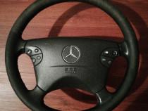 Volan Mercedes Benz