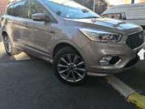 Ford Kuga Vignale 2018 - 180 CP