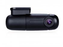 Camera auto DVR ultracompacta, Full-HD 1080P, Sony IMX307