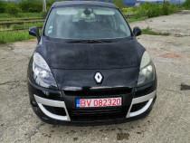 Renault Scenic 1.5 Diesel Euro 5