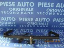 Carlig remorcare Mercedes E290 W210; 01072340